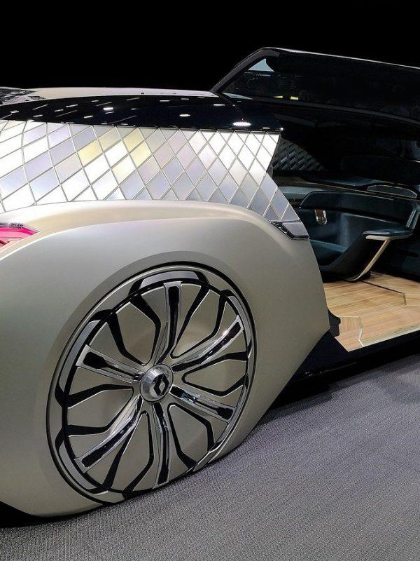 concept-car-3744287_1280